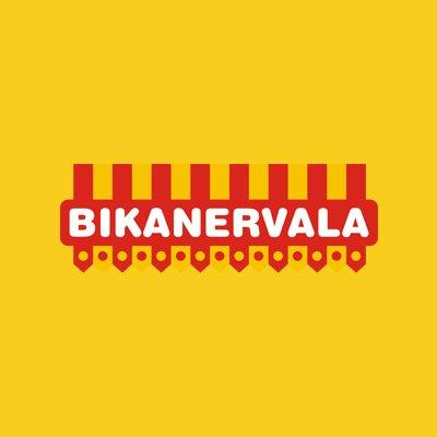 Bikanervala.png
