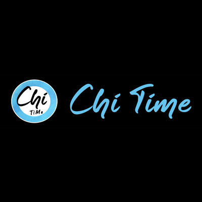 Chi Time logoX400.png