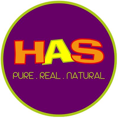 HAS_logo.png