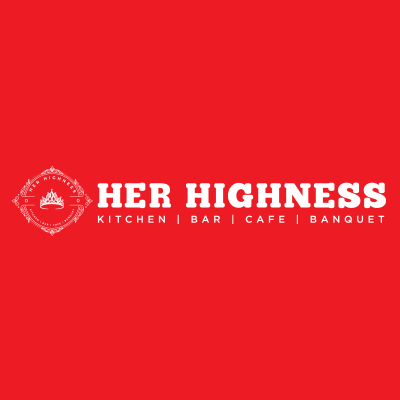 Her_Highness_Logo.png
