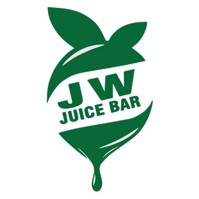 JuiceWorld.jpg