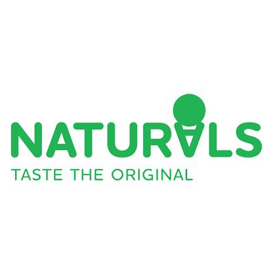 Naturals.png