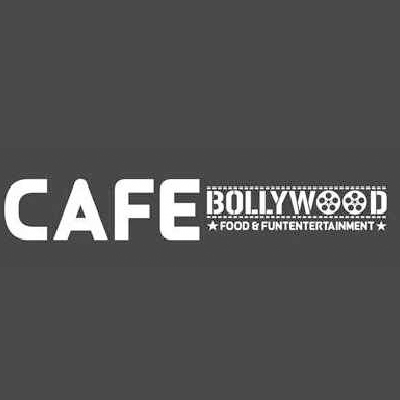 cafe_bollywood_logo.jpg