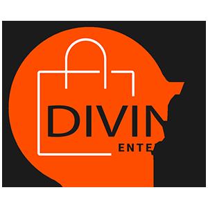 divine_logo.png