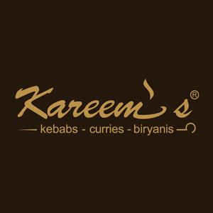kareem_logo.png
