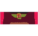 madhur-sweets-logo1.png