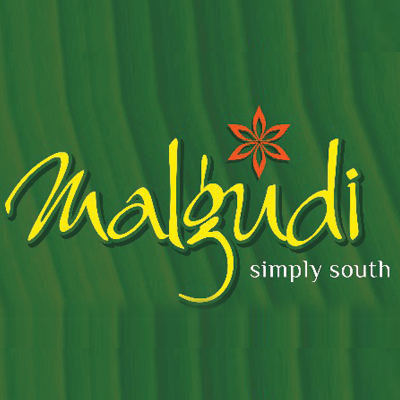 malgudi_logo.png