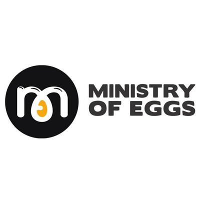 ministry_logo.png