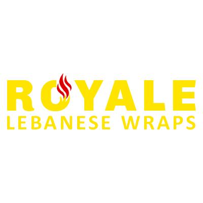 royale_logo.png