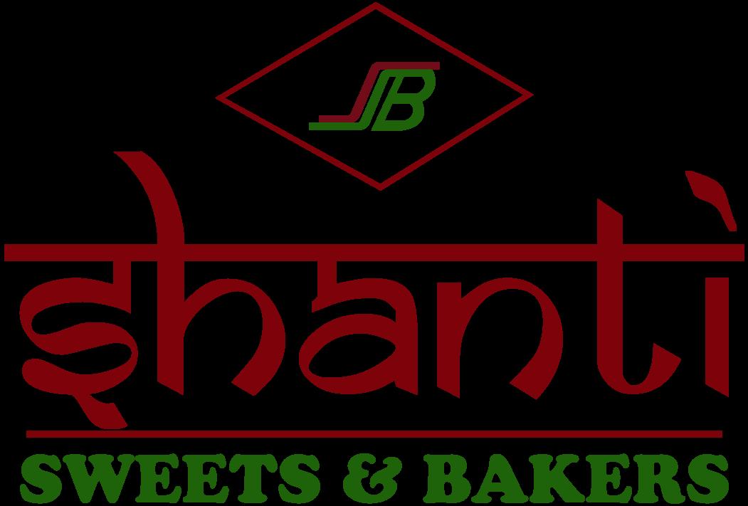 shanti_logo_png.png