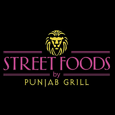 street_food_logo.png