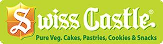 swiss_castle_logo.png