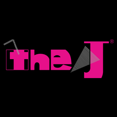 theJ_logo.jpg