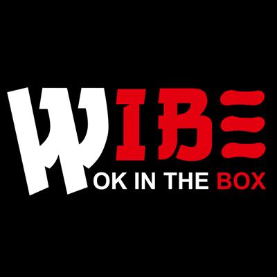 wok_box.png